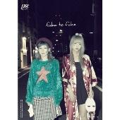 おやすみホログラム写真集+DVD vol.3 Photograph collection and DVD 『fake to fake』 [BOOK+DVD]