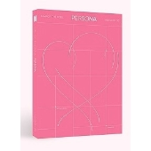 Map of The Soul: Persona (Ver.3)