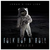Folk Hop 'N' Roll