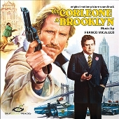 Da Corleone A Brooklyn<限定盤>
