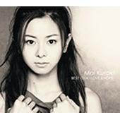 MAI KURAKI BEST 151A-LOVE & HOPE-<通常盤>