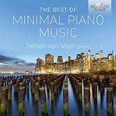 ベスト・オブ・ミニマル・ピアノミュージック