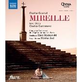 グノー: 歌劇《ミレイユ》