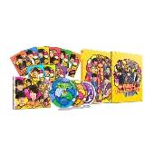 関西ジャニーズJr.の目指せ♪ドリームステージ! [Blu-ray Disc+2DVD]<初回限定生産豪華版>