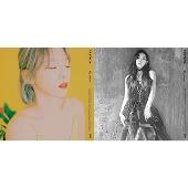My Voice: TaeYeon Vol.1 (ランダムバージョン)