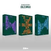 Dimension: Dilemma: ENHYPEN  Vol.1 (ランダムバージョン)