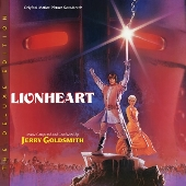Lionheart: The Deluxe Edition