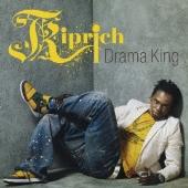 Kiprich/ドラマ・キング [PCCY-01867]