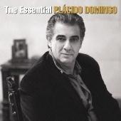 プラシド・ドミンゴ/BEST CLASSICS 100 (88)::星は光りぬ~エッセンシャル・プラシド・ドミンゴ [SICC-1093]