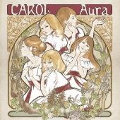 Aura (J-Classic)/キャロル [ESCC-27]