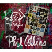シングルズ・コレクション -3CDエディション-