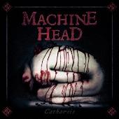 カタルシス [2CD+DVD]<完全生産限定盤>