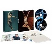 ダンサー、セルゲイ・ポルーニン 世界一優雅な野獣 [Blu-ray Disc+DVD]<初回生産限定版>
