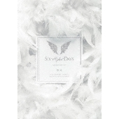 """2PM Six """"HIGHER"""" Days -COMPLETE EDITION-<完全生産限定盤>"""