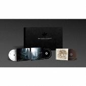 NieR Orchestral Arrangement Special Box Edition<完全生産限定盤>