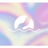 BLUEHARLEM [CD+DVD]<初回限定盤>
