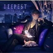 DEEPEST [CD+DVD]<初回限定盤>