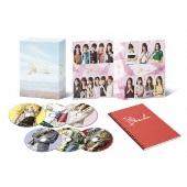 ドラマ「DASADA」 Blu-ray BOX