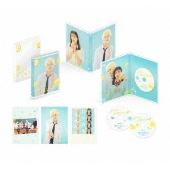 ハニーレモンソーダ 豪華版 [Blu-ray Disc+2DVD]<数量限定生産版>