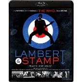 ランバート・アンド・スタンプ [Blu-ray Disc+DVD]