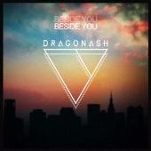 BESIDE YOU [CD+DVD+フォトブックレット]<完全限定盤>