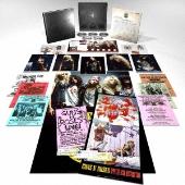 アペタイト・フォー・ディストラクション<スーパー・デラックス> [4CD+Blu-ray Disc]<限定盤>