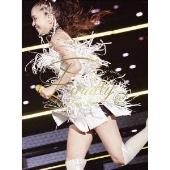namie amuro Final Tour 2018 ~Finally~ (東京ドーム最終公演+25周年沖縄ライブ+京セラドーム大阪公演)<初回盤>