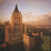 NEW YORK [Blu-spec CD2]