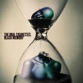 BLACK MEMORY [CD+DVD]<初回盤>