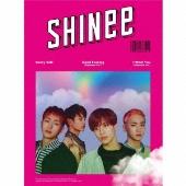 Sunny Side [CD+DVD]<初回限定盤/第二次応募用アクセス番号付>