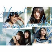 ひなたざか [CD+Blu-ray Disc]<TYPE-A>
