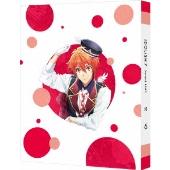 アイドリッシュセブン Second BEAT! 6 [Blu-ray Disc+CD]<特装限定版>