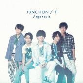 JUNCTION/Y<通常盤Btype>