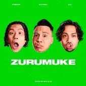 ZURUMUKE