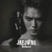 Defiance [CD+DVD]<初回生産限定盤A>