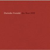 Daisuke Suzuki the Best 2019