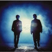 テーマソング [CD+Blu-ray Disc]<初回生産限定盤>