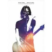 ホーム・インヴェイジョン~イン・コンサート・アット・ザ・ロイヤル・アルバート・ホール [Blu-ray Disc+2CD]<初回限定盤>