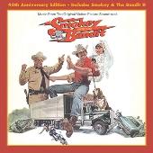 Smokey & The Bandit I And II