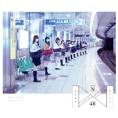 透明な色 (Type-A) [2CD+DVD]<初回限定仕様>