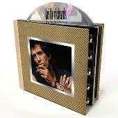 Talk Is Cheap (2CD Deluxe Edition)