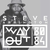 WAY OUT (80-84)
