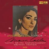Maria Callas Primadonna assoluta