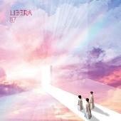 イフ~もし、私の願いが叶うなら~ [CD+DVD]