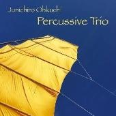 Percussive Trio