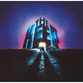 The Keep<RECORD STORE DAY対象商品>