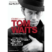 CROSSBEAT Special Edition トム・ウェイツ