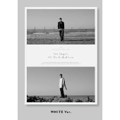 New Chapter #2: The Truth of Love : 15th Anniversary Special Album (WHITE Ver.)