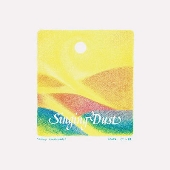 Singing Dust<限定盤>