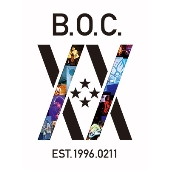BUMP OF CHICKEN 結成20周年記念Special Live「20」 [DVD+CD+フォトブックレット]<初回限定盤>